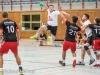 HSG-Dreieich_Nieder-Roden_WEB_23