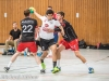 HSG-Dreieich_Nieder-Roden_WEB_24