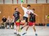 HSG-Dreieich_Nieder-Roden_WEB_25