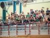HSG-Dreieich_Nieder-Roden_WEB_26