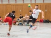 HSG-Dreieich_Nieder-Roden_WEB_28