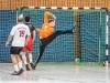 HSG-Dreieich_Nieder-Roden_WEB_29