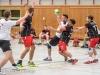 HSG-Dreieich_Nieder-Roden_WEB_30