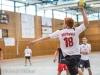HSG-Dreieich_Nieder-Roden_WEB_32