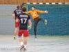 HSG-Dreieich_Nieder-Roden_WEB_33