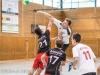HSG-Dreieich_Nieder-Roden_WEB_34