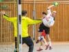 HSG-Dreieich_Nieder-Roden_WEB_35