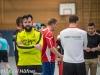 HSG-Dreieich_Nieder-Roden_WEB_37
