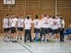 HSG-Dreieich_Nieder-Roden_WEB_38