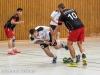 HSG-Dreieich_Nieder-Roden_WEB_39