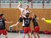 HSG-Dreieich_Nieder-Roden_WEB_40