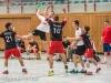 HSG-Dreieich_Nieder-Roden_WEB_43