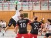 HSG-Dreieich_Nieder-Roden_WEB_48