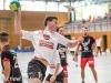 HSG-Dreieich_Nieder-Roden_WEB_50