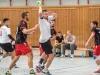 HSG-Dreieich_Nieder-Roden_WEB_52