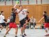 HSG-Dreieich_Nieder-Roden_WEB_53