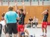 HSG-Dreieich_Nieder-Roden_WEB_54