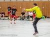 HSG-Dreieich_Nieder-Roden_WEB_55