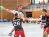 HSG-Dreieich_Nieder-Roden_WEB_56