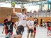 HSG-Dreieich_Nieder-Roden_WEB_57
