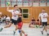 HSG-Dreieich_Nieder-Roden_WEB_61