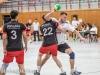 HSG-Dreieich_Nieder-Roden_WEB_62
