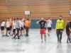HSG-Dreieich_Nieder-Roden_WEB_69