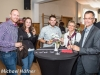 HSG_akademische_Feier_WEB_11