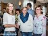 HSG_akademische_Feier_WEB_14