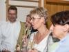 HSG_akademische_Feier_WEB_15