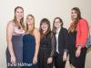 HSG_akademische_Feier_WEB_27