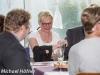 HSG_akademische_Feier_WEB_31