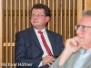 HSG_akademische_Feier_WEB_36