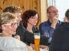 HSG_akademische_Feier_WEB_41