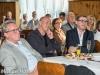 HSG_akademische_Feier_WEB_48