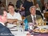 HSG_akademische_Feier_WEB_49