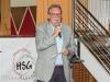HSG_akademische_Feier_WEB_59