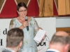 HSG_akademische_Feier_WEB_68