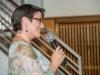 HSG_akademische_Feier_WEB_70