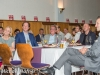 HSG_akademische_Feier_WEB_77