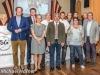 HSG_akademische_Feier_WEB_85