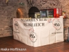 HSG_Dreieich_Faschingsfeier_2018_WEB_05