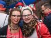 HSG_Dreieich_Faschingsfeier_2018_WEB_41