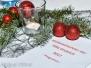 HSG_Weihnachtsfeier_2017