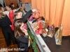 HSG_Weihnachtsfeier_2017_WEB_63