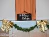 HSG_Weihnachtsfeier_2017_WEB_74