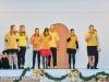 HSG_Weihnachtsfeier_2017_WEB_92