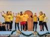 HSG_Weihnachtsfeier_2017_WEB_93