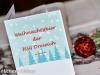 HSG_Weihnachtsfeier_WEB_2018_01