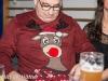 HSG_Weihnachtsfeier_WEB_2018_04
